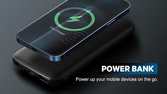 category thumbnail power bank min