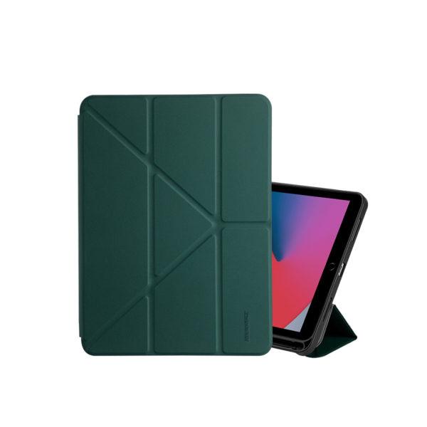 D2 Green iPad 8 thumbnail