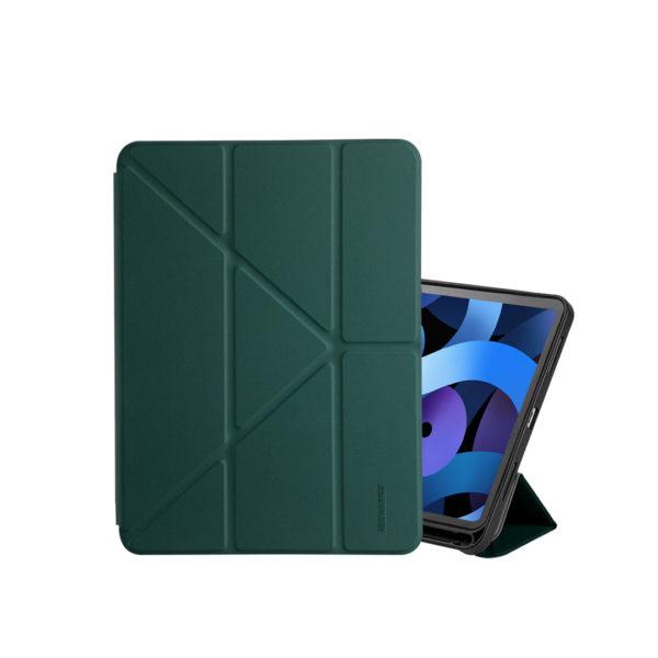 D2 Green iPad Air 3 thumbnail