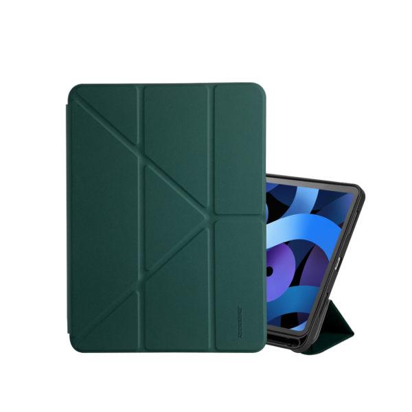D2 Green iPad Air 4 thumbnail