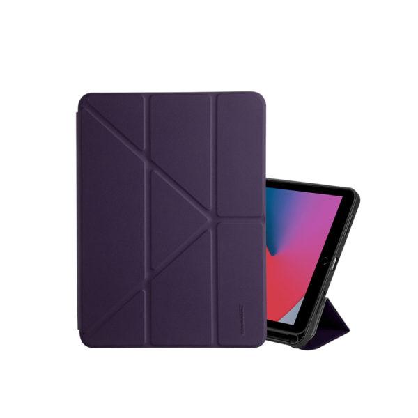 D2 Violet iPad 8 thumbnail