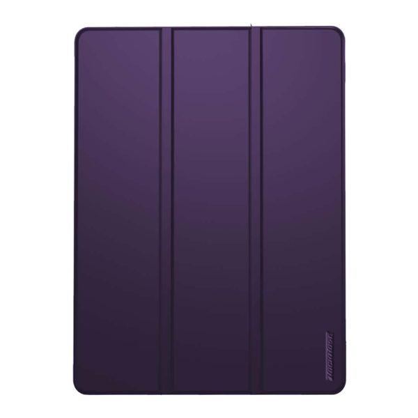 Defensor I violet thumbnail 2