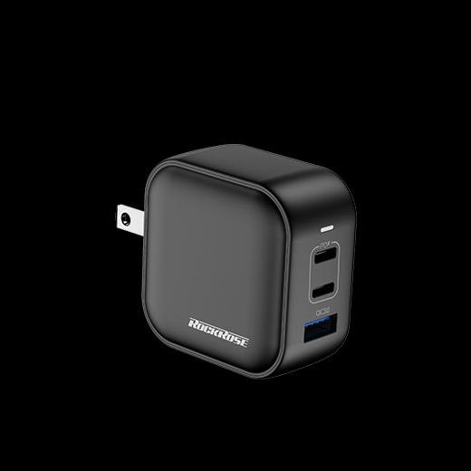Powercube G65 img 1 min