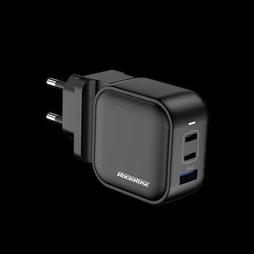 Powercube G65 img 2 min