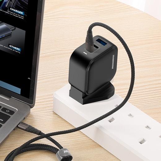 Powercube G65 img 4 min
