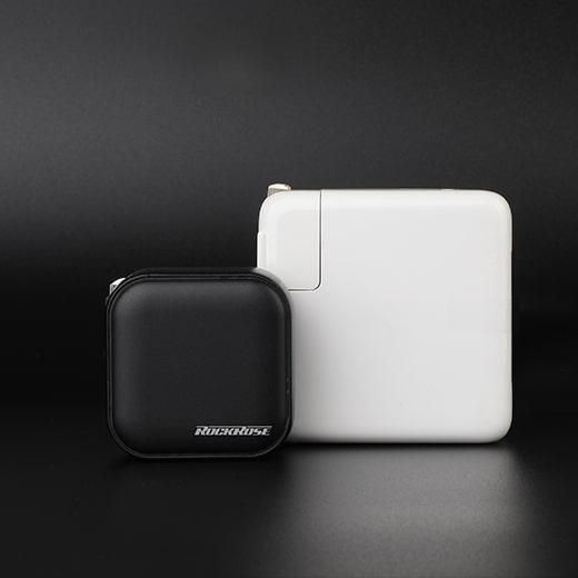 Powercube G65 img 5 min