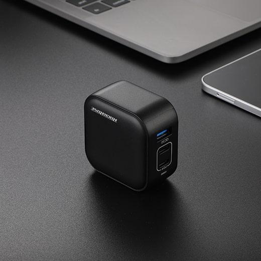 Powercube G65 img 7 min