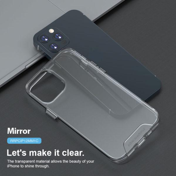 RRPCIP12MM1C Mirror img 2