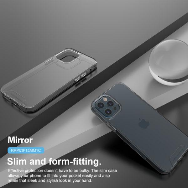 RRPCIP12MM1C Mirror img 5