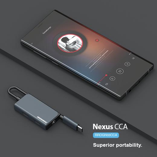WP RROGN03CCA Nexus CCA img 3