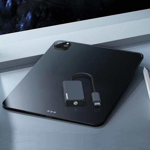 WP RROGN03CCA Nexus CCA img 7