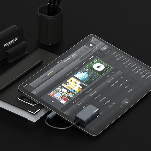 portable-thumb