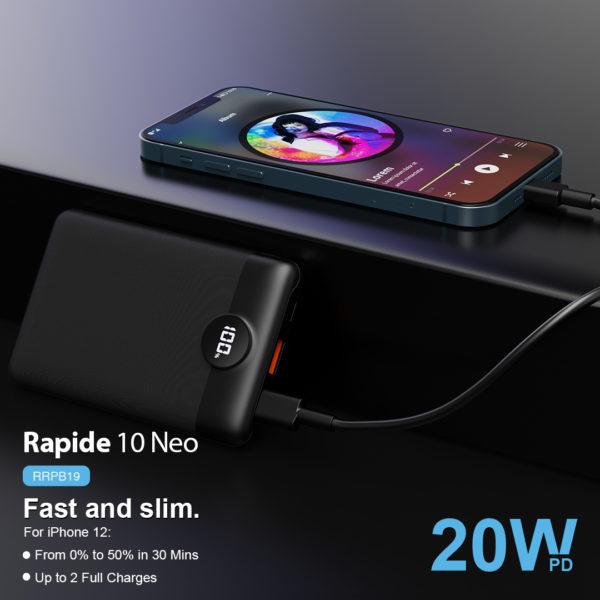 RRPB19 Rapide 10 Neo img 2