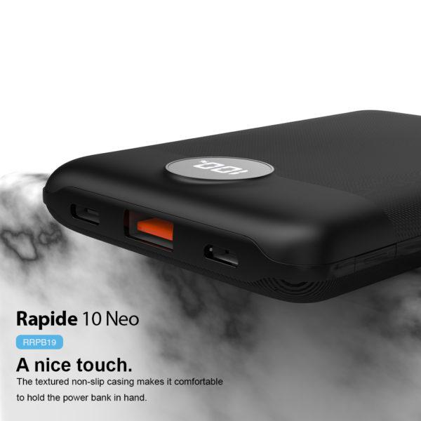 RRPB19 Rapide 10 Neo img 4