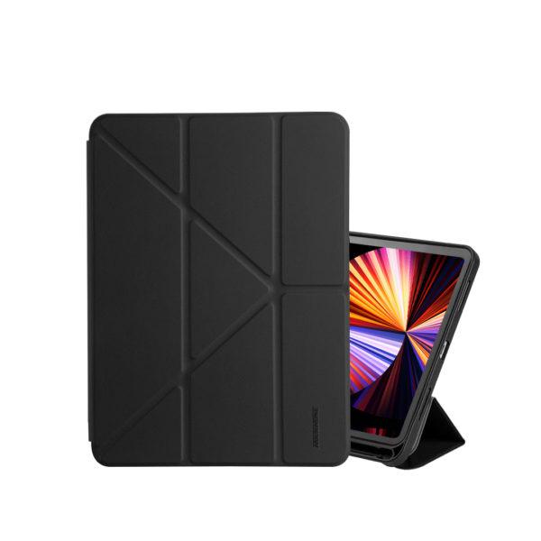 D2 Black 11 iPad Pro 2021 thumbnail