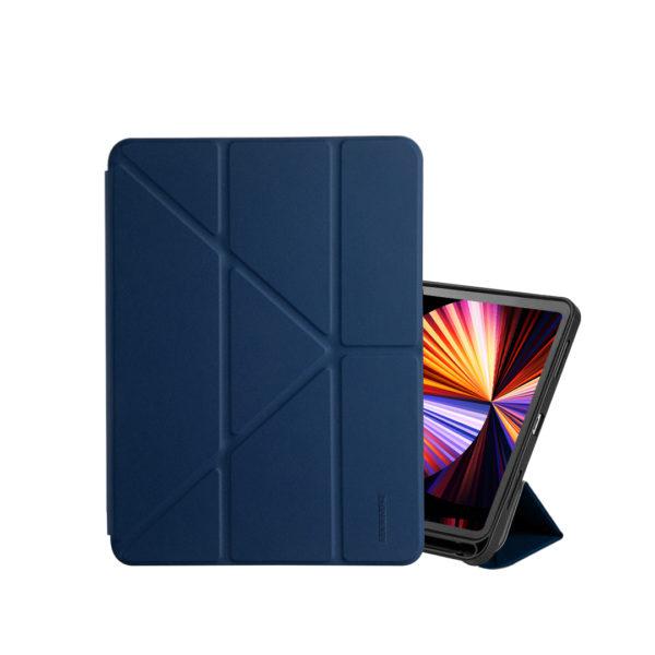 D2 Blue 11 iPad Pro 2021 thumbnail